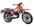 Suzuki TS50ER parts