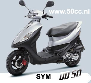 Parts For Sym Dd50 Dd50fix Scooters Mopeds And 2 Stroek Bikes