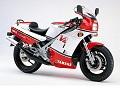 Yamaha RD500LC onderdelen