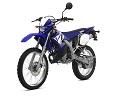 Yamaha DTR50LC (MINARELLI ENGINE) onderdelen