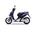 Yamaha JOG / JOG ER onderdelen