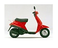 Carburators for yamaha mint razz sh50 scooters mopeds for Yamaha razz scooter parts