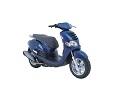 Yamaha TEO