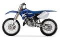 Yamaha YZ125 2005 onderdelen