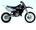 Yamaha YZ80 96-98 onderdelen