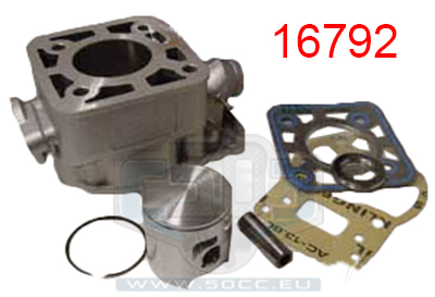Athena parts for scooters, mopeds and 2-stroke bikes - 50cc eu