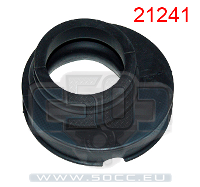 Filters for tomos a3 scooters, mopeds and 2-stroek bikes
