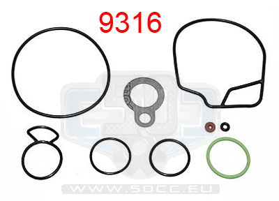 Chinese 150 Atv Wiring Diagram For A as well 49cc Chinese Engine Wiring Diagram additionally 49cc Pocket Bike Parts Diagram moreover Tao Tao Quad Diagram also 110 Quad Wiring Diagram. on tao 110cc engine wiring